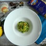 Frisellove #1 – Friselle ai legumi