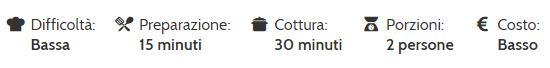 zuppa di lenticchie curcuma e zenzero