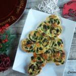 Pasta e fagioli cannellini con pancetta
